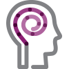 icon-servicios-1