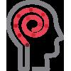 icon-servicios-2
