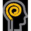 icon-servicios-3