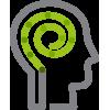 icon-servicios-4